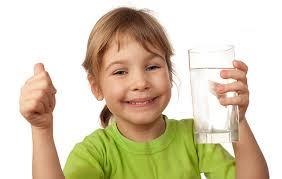Risultati immagini per Bevi abbastanza acqua