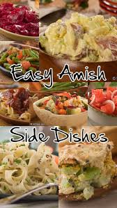 best images about amish german pennsylvania dutch cooking on traditional amish cooking 8 easy side dish recipes mrfood com