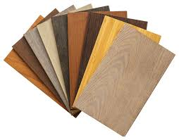 Image result for wood samples
