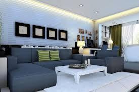 Nautical Decor Living Room Nautical Living Room Ideas Redecor Your Hgtv Home Design With