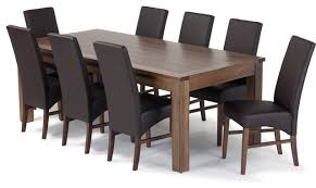 cool buy dining room table tre16 buy dining room table