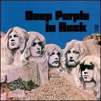 <b>Deep Purple in</b> Rock – Wikipédia, a enciclopédia livre