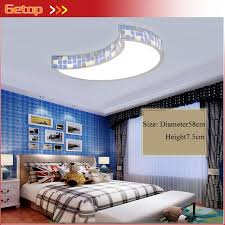 Camera Da Letto Blue Moon : Buy wholesale moon room light from china