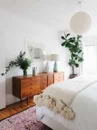 1000 Ideas About Minimalist Bedroom On Pinterest  Room Inspiration Closet And Decor