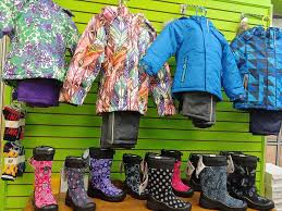 Kuoma snowsuits <b>Lightweight</b>, breathable,... - Ellen's <b>Childrens Shoes</b>