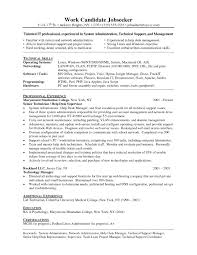 cover letter 48 blank check template resume blank check help desk resume examples help desk technician resume gallery photos