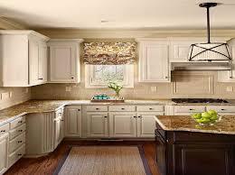 neutral kitchen colors paint