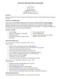 cover letter sample resume secretary medical secretary sample cover letter sample resume for school secretary position samplesample resume secretary extra medium size