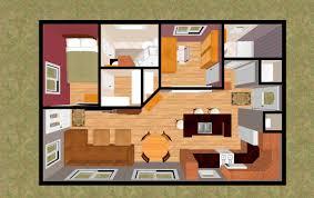House Second Floor Plan Bedrooms Home Design Floor Plans    bedrooms home design floor plans