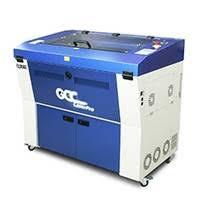 AAS Function Available for <b>GCC LaserPro Mercury III</b>