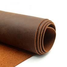 Best value <b>Thick Leather</b> Material – Great deals on <b>Thick Leather</b> ...