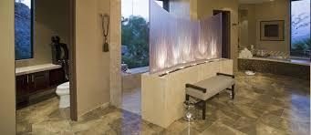 bathroom wall tiles brox