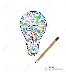 design template lamp