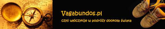 Vagabundos.pl