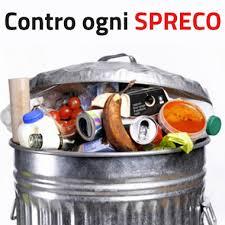 """Risultati immagini per mercato ortofrutticolo palermo campagna """"Contro ogni spreco"""