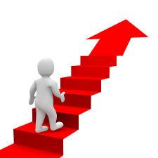 work goals clipart clipartfest 3d career goals crossword f677edf35d072dbffbdbfb21b79858 f677edf35d072dbffbdbfb21b79858