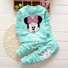 <b>Baby Girl Clothes</b> 2017 Spring <b>Autumn</b> Fashion Leisure Long ...