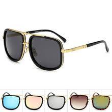Popular <b>Sunglasses</b> Retro Oversized Male-Buy Cheap <b>Sunglasses</b> ...