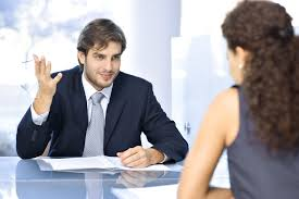 job interview question  how did you handle a challenge tips for answering interview questions about success