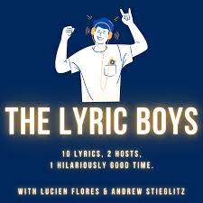 The Lyric Boys