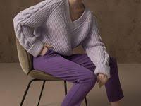 Лучших изображений доски «campaign»: 165 | Man fashion ...