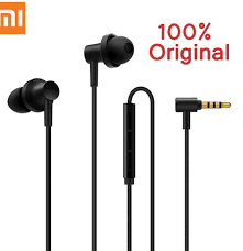 top 9 most popular <b>original xiaomi piston</b> in ear earphone brands ...