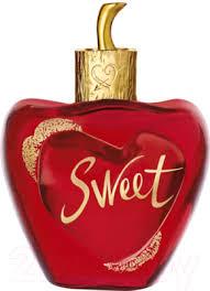 <b>Lolita Lempicka Sweet</b> (100мл) <b>Парфюмерная</b> вода купить в Минске