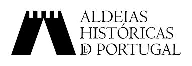 Resultado de imagem para aldeias historicas mapa