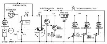 how to basic electrical wiring solution for how to for dummies basic home wiring diagrams wiring diagram basic house electrical wiring nilza