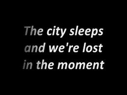 <b>Simple Plan</b> - <b>Take</b> My Hand Lyrics - YouTube