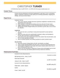 livecareer resume builder customer service   resume template word    livecareer resume builder customer service customer servicebilling support livecareer customer service customer service resume fulljpg