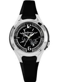 <b>Часы Steinmeyer</b> - купить в интернет-магазине - официальный ...