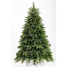 Искусственная <b>ель Crystal Trees</b> Тоскана 210 см в Тольятти ...