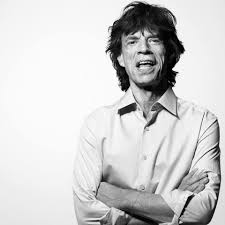 <b>Mick Jagger</b> - Home | Facebook