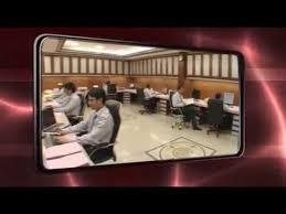 <b>Al Haramain Perfumes</b> - Company Introduction - YouTube