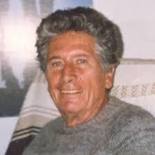 Adolfo Vélez Gil (1920-2003) En la hacienda Benítez cercana a La Victoria, pequeña población ubicada en ... - adolfo