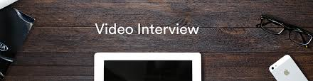 video interview tips for job hunters guidelines for candidates video interview tips for job hunters guidelines for candidates talentor