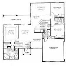 Floor Plans For My House   Design Gallery    Beautiful Home Floor Plans And Designs X Great Pictures     Floor Plans