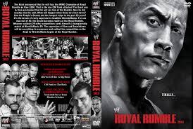 Royal rumble 2. - WWE_Royal_Rumble_2013_-_Custom