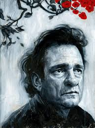 Painted Portraits From Robert Carter - Painted-Portraits-From-Robert-Carter-image2
