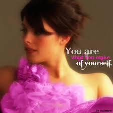 Quotes by Ashley Greene @ Like Success via Relatably.com