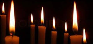 Image result for pictures of candle light