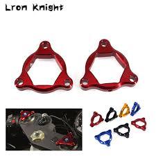 For Honda CBR600RR CBR1000RR CBR 600RR 1000RR ...