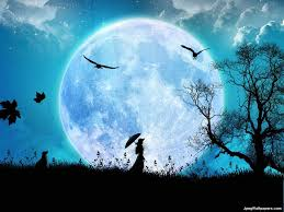Full Moon Tonight Images?q=tbn:ANd9GcRqfSlC1xhUOAElVRNWZHkFVWwG1a4PgTSBgEcKwYUZ_JVvfQ8S