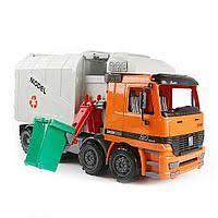 <b>Машины мусоровозы</b> в Беларуси. Сравнить цены, купить ...