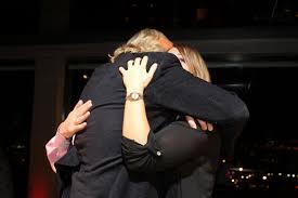 my top quotes on teamwork virgin richard branson hug