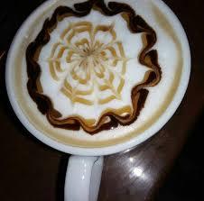 самое вкусное и самое нежное <b>капучино</b>☕️  ... - <b>Фаст</b>-фуд кафе ...