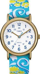 <b>Женские часы Timex</b> (Таймекс) - купить по доступной цене ...