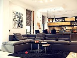 Teal And Grey Living Room Grey And Teal Decor Comely Brown And Grey Living Room Gray Teal