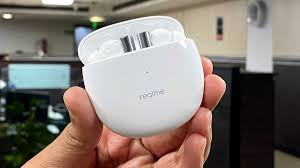 <b>Realme Buds Air</b> 2 Review: ANC is the cherry on top of good audio
